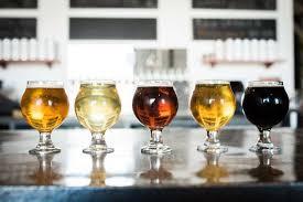 13 best san francisco breweries