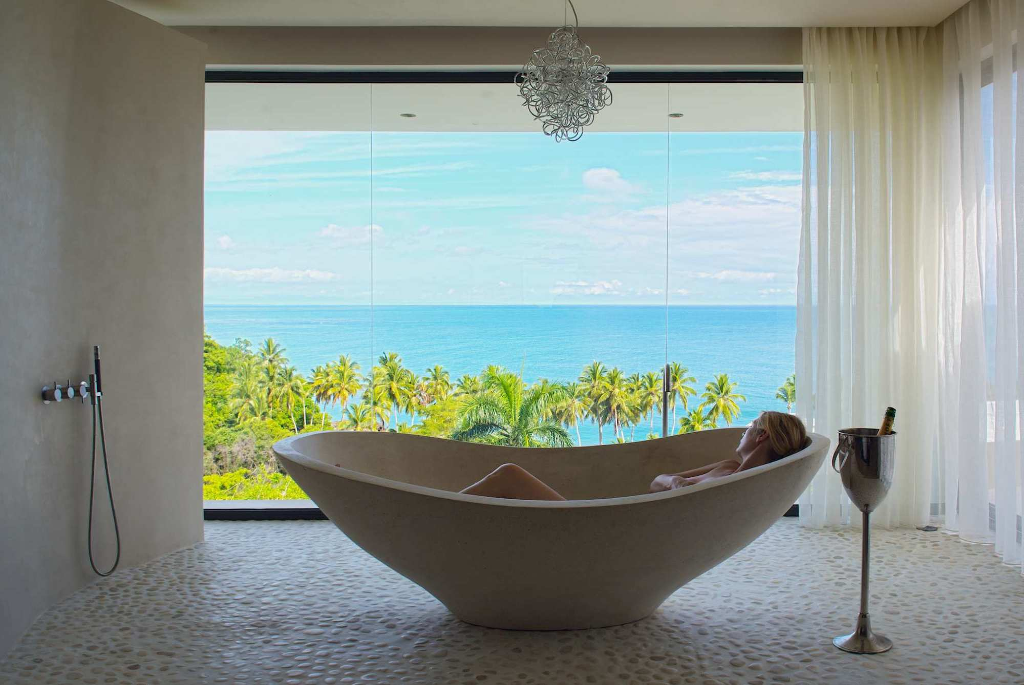 https://www.uncommoncaribbean.com/dominican-republic/wish-you-were-here-starting-the-day-with-a-bath-above-las-terrenas/